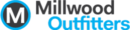 Millwood Outfitters Logo